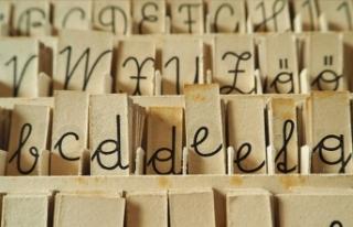 Dünyada 2 bin 500 dil yok olma tehlikesiyle karşı...