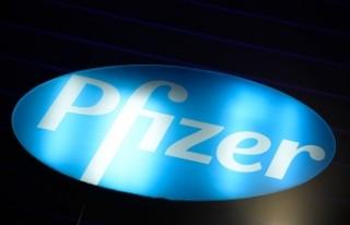 Güney Kore, Kuzey Kore'nin Pfizer aşı teknolojisini...