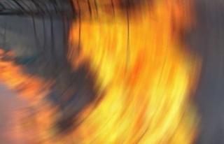 Hindistan'da havai fişek fabrikasında patlama:...