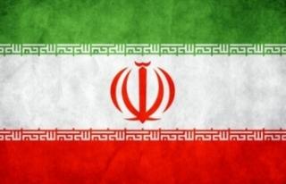 """İran, ABD'nin sattığı petrollerin """"özel..."""