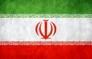 İran, Nükleer Silahların Yayılması Anlaşması'nın...