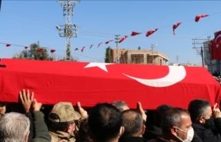 Katar, terör örgütü PKK tarafından 13 Türk vatandaşının...
