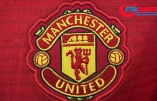 Manchester United Mason Greenwood'un sözleşmesini...