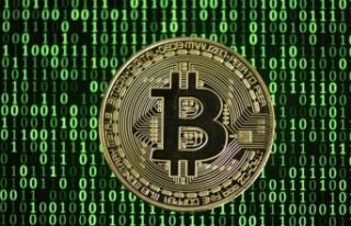 Miami Belediyesi'nden maaşların Bitcoin ile ödenmesi...