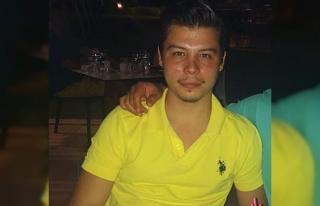Pınar Gültekin davasında Mertcan Avcı'nın tahliyesine...