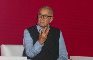 Psikolog ve yazar Doğan Cüceloğlu evinde ölü...