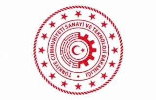 Sanayi ve Teknoloji Bakanlığı, TSE ve OSBÜK arasında...