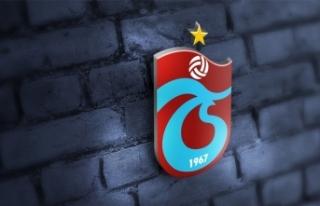 Trabzonspor, yeni transferlere imza töreni düzenledi