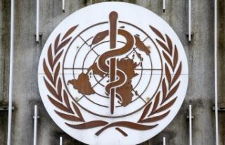 DSÖ: ABD ve Çin, salgınlara karşı uluslararası...