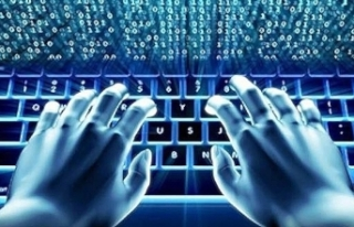 Dünya Bankası'ndan veri sistemleri güçlendirilme...