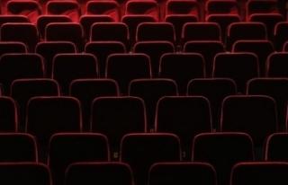 Dünya Tiyatro Günü'nde 23 oyun Sosyo'da...