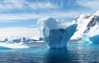 Ekonomistlere göre küresel ısınmanın maliyeti...