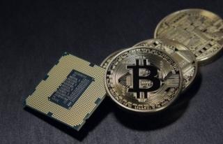 Hazine ve Maliye Bakanlığı kripto paralarla ilgili...
