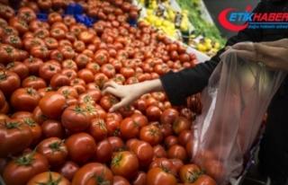 İstanbul'da şubatta perakende fiyatlar yüzde...