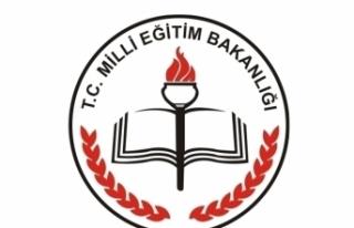Milli Eğitim Bakanlığından yeni proje: 'Anadolu...
