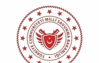 """""""Milli Savunma Üniversitesi Harp Okulları Yönetmeliğine..."""