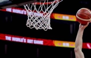 NBA'de Jazz, Ersan İlyasova'nın ilk kez...