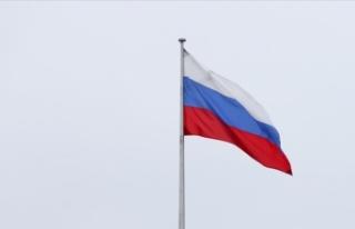 Rusya: NATO'ya yönelik tehditler Rusya'dan...