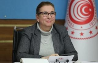 Ticaret Bakanı Pekcan: AB Zirvesi'nden somut...