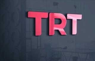 TRT 2 nisan ayında her akşam farklı bir filmi ekrana...