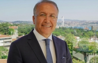 TTF Başkanı Cengiz Durmuş: En fazla uluslararası...