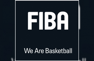 Türkiye'nin FIBA Dünya Sıralaması'ndaki yeri...