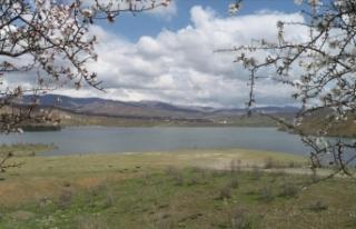 Bingöl'deki baraj ve HES'ler ekonomiye...