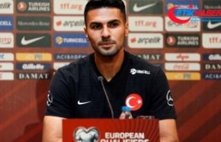 Galtier, milli futbolcu Zeki Çelik'in korona virüse...
