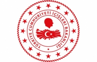 İçişleri Bakanlığı 81 il valiliğine 'Market...