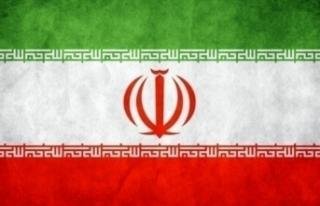 İran, yüzde 20 oranında zenginleştirilmiş uranyum...