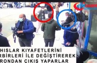 İstanbul'da 5 kilogram ağırlığında patlayıcı...