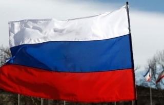 Rusya, Ürdün'de darbe girişimi iddiası üzerine...