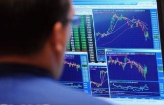 S&P: Çin tahvil piyasasında yabancı payı 2030'da...