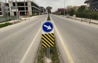 Türkiye genelinde hafta sonu kesintisiz uygulanacak...