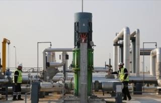 Türkiye, salgına rağmen jeotermal enerji kapasitesini...