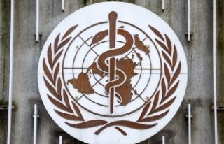 """DSÖ: """"Son 2 haftadaki vaka sayısı pandeminin..."""