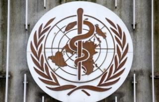 DSÖ'den Çin'in Sinopharm aşısına acil kullanım...