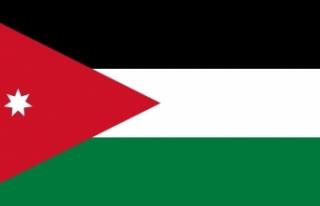 Gazze ile İsrail arasındaki Kerem Şalom Sınır...