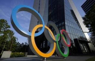 Pfizer-BioNTech ortaklığından Tokyo Olimpiyatları'na...