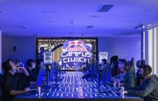 Red Bull Campus Clutch'ta yeni finalistler belli...
