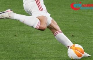 UEFA Avrupa Ligi şampiyonu, Türk takımının durumunu...