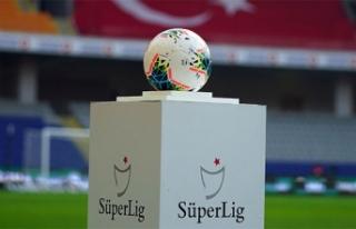 Zirve alev aldı! İşte Süper Lig'de 41. hafta...