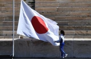 29 sığınmacı sporcu Tokyo 2020'de mücadele...