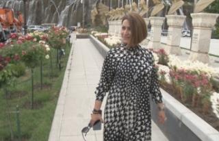 Azerin'den A Milli Takım'a destek şarkısı:...
