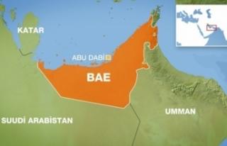 BAE ve Hindistan arasındaki uçuşlar 6 Temmuz'a...
