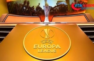 Demir Grup Sivasspor, Avrupa yolunda Sileks-Petrocub...