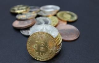 Dünya Bankası'ndan El Salvador'a Bitcoin reddi
