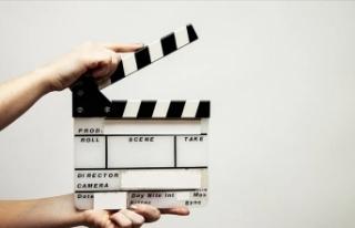 Dünya sinemasının etkili isimleri 12 Punto'da...