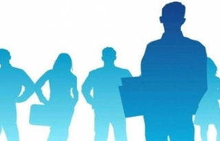 İşsizlik oranı yüzde 13,9 seviyesinde gerçekleşti