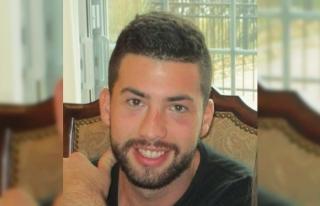 Kanada polisinin öldürdüğü Türk gencin ailesi...
